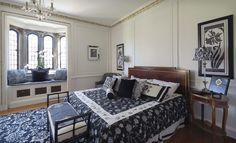 beautiful inside too. #Skylands Manor