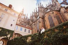 Wedding Photographer in Prague - 摄影师在布拉格 , 婚礼摄影师在布拉格, 婚礼在布拉格, 布拉格