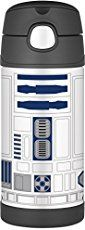 Looking for the best Star Wars thermoses? This site has every Star Wars thermoses in the galaxy! All you need to do is choose Rebel Alliance or Galactic Empire!