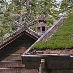 Vikingsholm - Scandinavian designed house on the shores of Emerald Bay