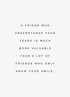 46 Friendship Quotes To Share With Your Best Friend - Quotes - Friendship True Friendship Quotes, Bff Quotes, Quotes To Live By, Funny Quotes, Bestfriend Quotes Deep, Friend Friendship, Love Quotes To Her, Trust Friendship, Friendship Messages