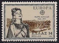 Musicians and Composers on stamps - Stamp Community Forum - Page 17 Maria Callas, Popular Hobbies, Pin Up, Small Words, Small Art, Stamp Collecting, Rare Photos, Musical, Postage Stamps