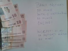 MailDirect - Castiga bani cu noi! Sigur si rapid! Te uiti la reclame si Castigi Bani Garantat! Inscriete-te acum!