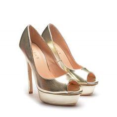 Pantofi cu toc si platfora ieftini online dating