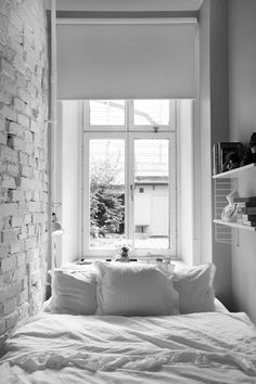 Bedroom style | more inspiration on http://bella-passione.tumblr.com/