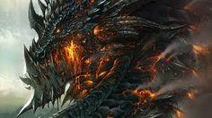 Bildergebnis für dragon