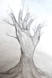 Bildergebnis für sketches nature