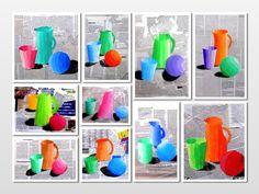 mixed-media-nat-morta1.jpg 800×600 pixels