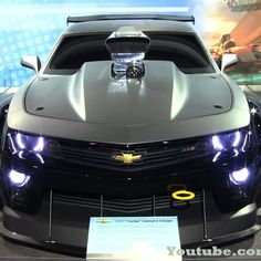 Camoro ZL1 Tag Your Friends #Padgram  Thot you might enjoy this hot baby Josh