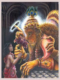 There are four main sects within Hinduism: Shaivism, Vaishnavism, Shaktism, Smartism, in which six main gods are worshiped Krishna Love, Krishna Art, Lord Krishna, Krishna Images, Shri Hanuman, Shree Krishna, Radhe Krishna, Lord Shiva Painting, Krishna Painting