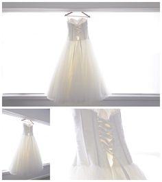 ili photography {Melbourne Wedding Photographer}