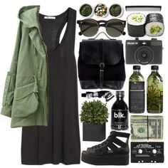 """""""Untitled #180"""" by amy-lopez-cxxi on Polyvore"""