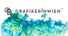 Wien's beste Adresse für Grafik-Design: Webseiten, Wordpress-Workshops und -Hilfe, Logos, Corporate Designs, Foto(Bild-)bearbeitung. Folder, Broschüren, Urkunden usw.
