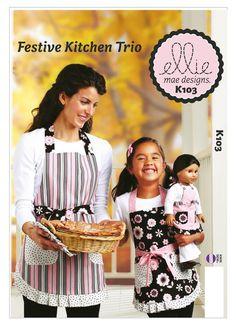 K0103   Kwik Sew Patterns