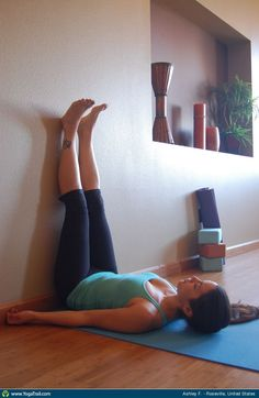 45 best yin yoga poses images  health fitness yoga