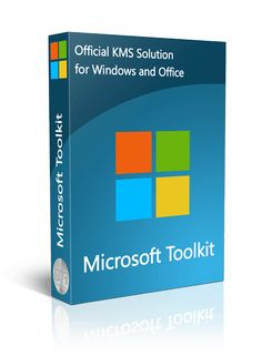 Microsoft Toolkit 2.5.3 Windows & Office Activator Free Download