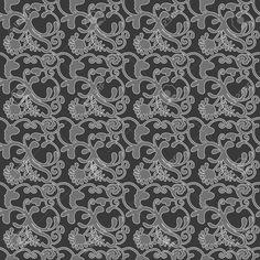Afbeeldingsresultaat voor grijze kleuren patronen Moe, Alexander Mcqueen Scarf, Fashion, Moda, Fashion Styles, Fasion