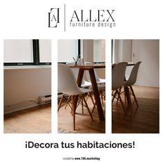 Mesas hechas a la medida. Para más información: 954-599-1530 #Designs #Furniture #AllexDesign #House #Mydreamhouse #modern #interiordesigns #classic #vintage #event #home #homedecor #decoration #miami #brasilianfurniture #doral #doralzuela #like #redecoration #newhome #newhouse #designer