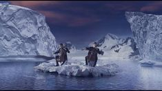 2CELLOS - My Heart Will Go On [OFFICIAL VIDEO] - YouTube