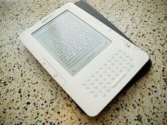 Amazon Kindle 2     Kindly Number one book Publishing system