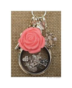 So pretty!   http://dreambig.origamiowl.com/