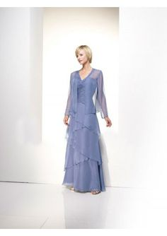 2f4e94385c1f Mother of the Bride Dress Mother of the Bride Dress Mother of the Bride  Dress