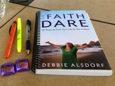 10 Best Bible Studies for Women - I have done most of these except Faith Dare and one other.
