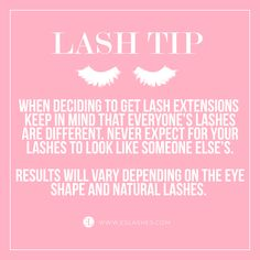 Read more about everyday eye makeup - Care - Skin care , beauty ideas and skin care tips Maybelline, Everyday Eye Makeup, Eyebrows, Lash Quotes, Eyelash Extensions Styles, Lash Room, Best Lashes, Individual Lashes, Perfect Eyes