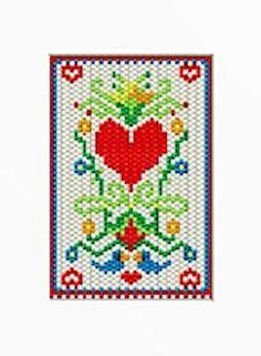 Lovebirds-gyöngyös-BANNER-MINTA CSAK