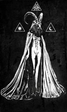trukenvrac:Pestilence art