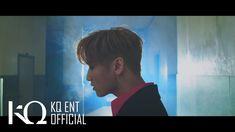 허영생 - '지구가 멸망해도' (Feat. 매드클라운) Official Music Video