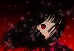1446962514-ai-enma-hell-girl-anime-dark-hd-wallpaper-1498533.jpg