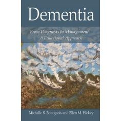 Can the person with late-stage Alzheimer's or Dementia Feel Pain? Stages Of Dementia, Dementia Symptoms, Alzheimer's And Dementia, Alzheimer Care, Alzheimers Awareness, Aging Parents, Green Books, Parenting Classes, Caregiver