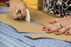 Tabelas de preços de consertos e confecção de roupas sob medida – mão de obra – DIY – molde, corte e costura – Marlene Mukai