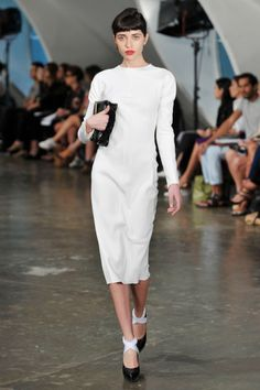 ALEXANDRE HERCHCOVITCH COLLECTION