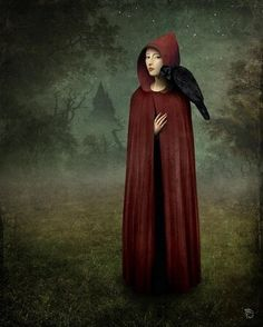 Anything can happen in a world that holds such beauty - Christian Schloe is a talented Chilean artist whose work includes digital art, painting, illustration, and photography. Digital Painter, Digital Art, Pop Surrealism, Art Visionnaire, Creation Photo, Wassily Kandinsky, Visionary Art, Sansa, Arya Stark