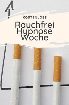 Möchtest Du endlich mit dem Rauchen aufhören? Dann lade ich Dich zur kostenfreien Rauchfrei Hypnose Woche in meiner Facebook Gruppe ein!  Lerne die Technik kennen. Erfahre den Ursprung Deiner Nikotinsucht. Höre mit dem Rauchen auf!  Gehe auf den Link und komm direkt in die Facebook Gruppe. Ich freue mich auf Dich! Deine Frau Rauchfrei Art Supplies, Facebook, Link, Group, Woman