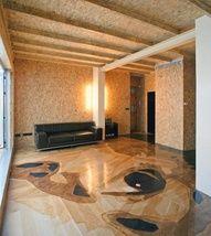 Yaya House, Madrid, Spain.