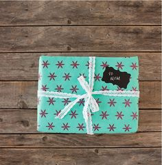 Need some gift ideas? Our gift box assortments have something for everyone! School Fundraisers, Gifts For Family, Fundraising, Holiday Gifts, How To Make Money, Gift Wrapping, Gift Ideas, Box, Gift Wrapping Paper