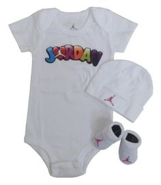 5f6d0f75900d3 144 Best Jordan outfits for a infant baby girl images in 2016 | Baby ...