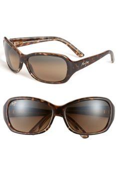 47399da001 28 best Maui Jim images in 2015   Maui jim sunglasses, Eye Glasses ...
