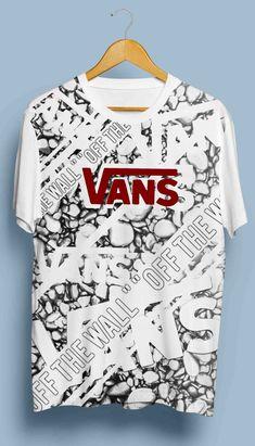 Tees Vans #surf #tees #dc #t-shirtdesign #dcshoecousa #t-shirtdc #billabong #vans #volcom #quiksilver #ripcurl #teesorogonalsurf #hurley #insight #spyderbilt #macbeth