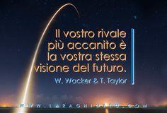 #ispirazione, #motivazione, #Lara_Ghiotto, #Business_del_Cuore, #futuro, #Taylor