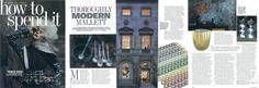 Bodo Sperlein Financial Times FT How to Spend It