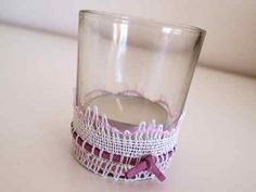 candle holder #1