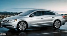 2014 Volkswagen CC Lease Deal - $299/mo ★ http://www.nylease.com/listing/volkswagen-cc/ ☎ 1-800-956-8532   #Volkswagen CC Lease Deal #leasespecials #carleasedeals #0downlease #cars #nylease