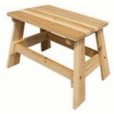 Kids Side Table - List price: $64.75 Price: $39.26 Saving: $25.49 (39%)