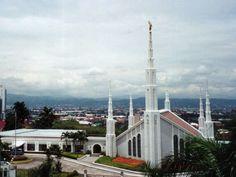 Manila Philippines Mormon Temple  We love Temples at: www.MormonFavorites.com  #LDS #Mormon #LDSquotes