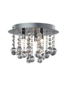 LAMP GUSTAF, Plafondi Cosmos 26 cm 29,90 näitä tarvitsisin kaksi kappaletta, mutta yksikin riittää. Cosmos, Chandelier, Ceiling Lights, Home Decor, Candelabra, Decoration Home, Room Decor, Chandeliers, Outdoor Ceiling Lights