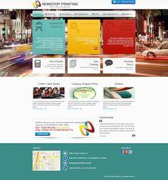 138 Best Web Design Images Page Design Design Websites Website